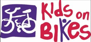 Kids-On-Bikes Bike Building Night @ Kids-On-Bikes Pedal Station | Colorado Springs | Colorado | United States