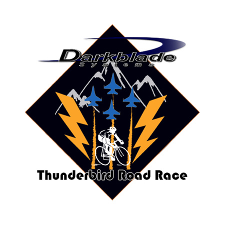 Welcome to the Darkblade Systems Thunderbird Road Race